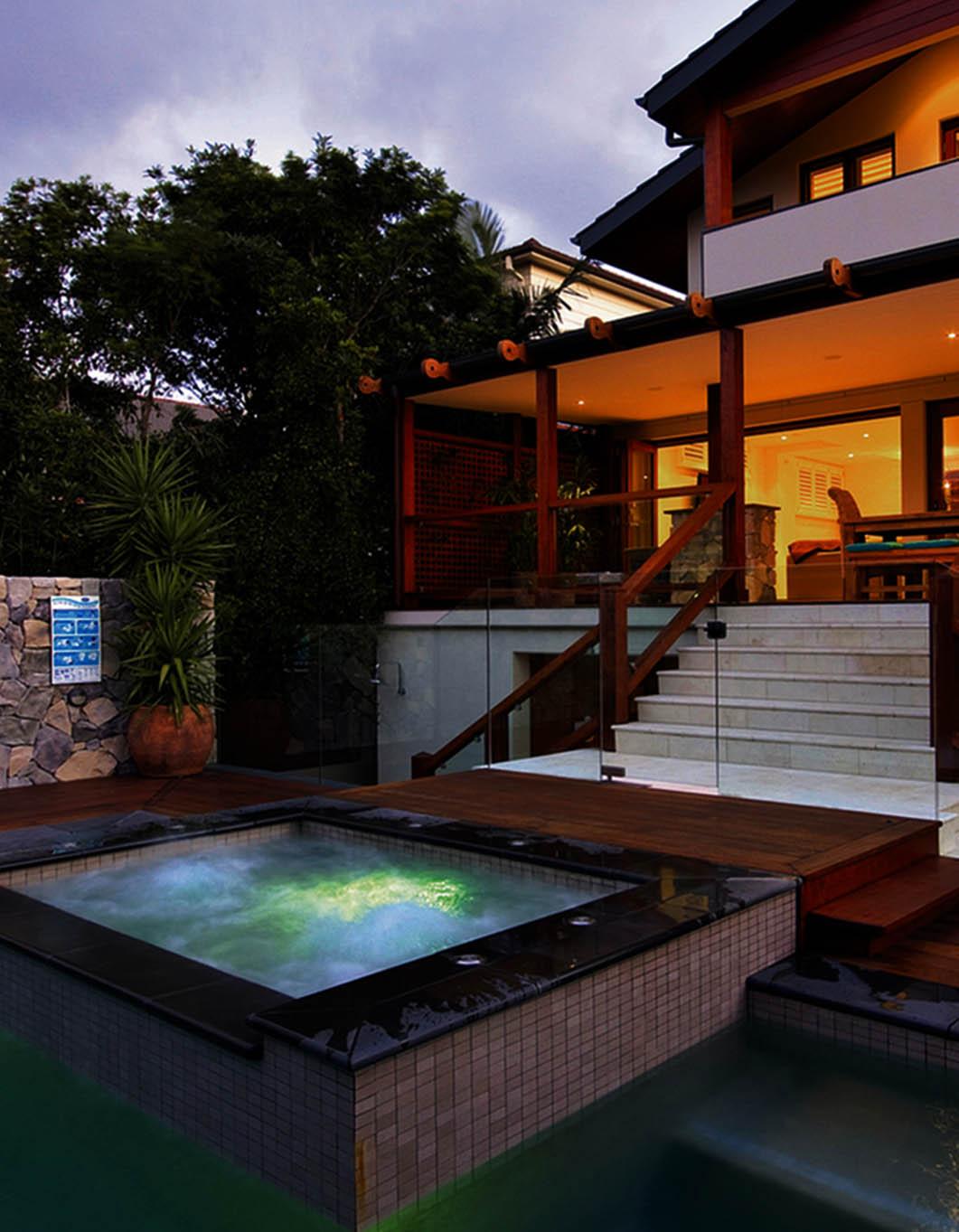 chauffage-piscine-et-spas