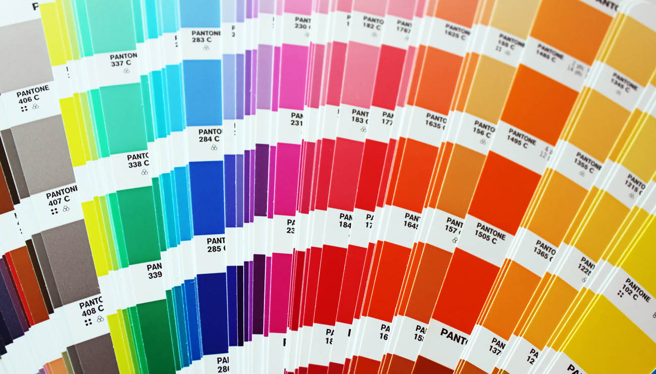pvc-coloris