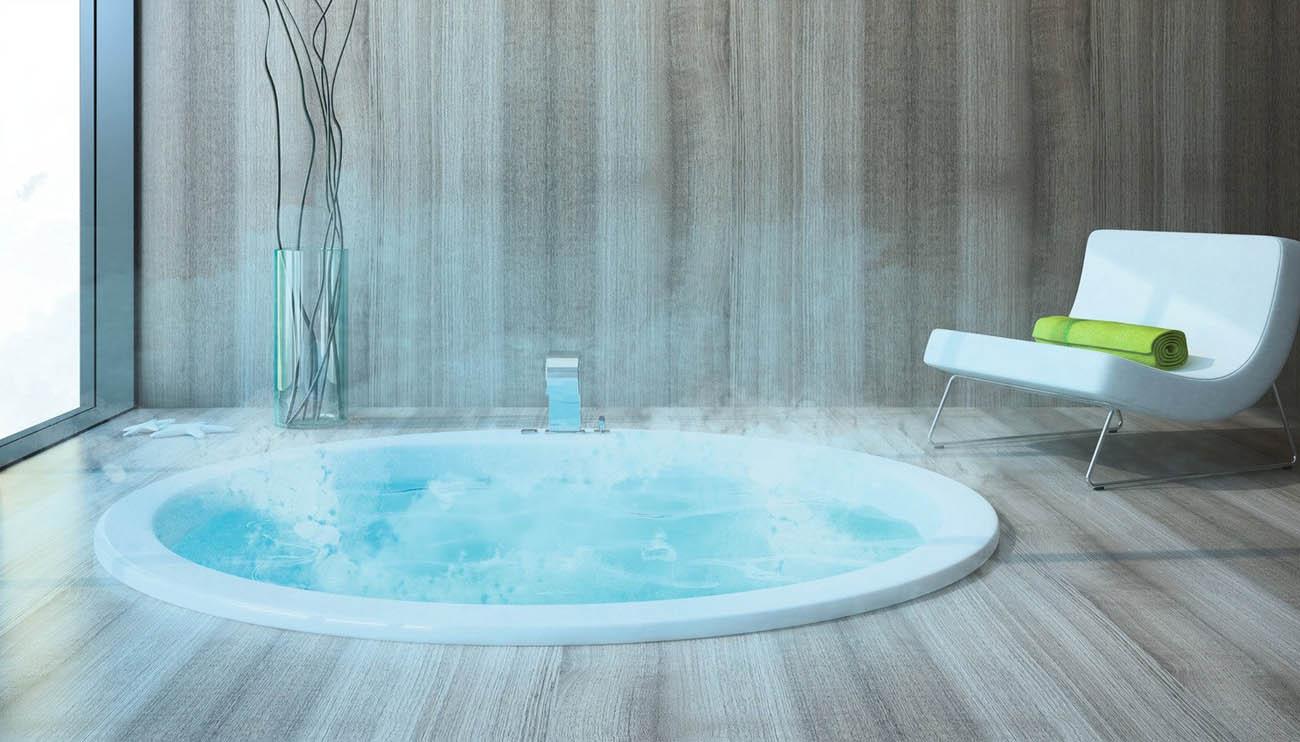 spa-construction-installation-plan