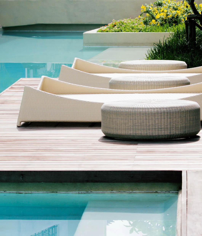 terrasse-piscines-design