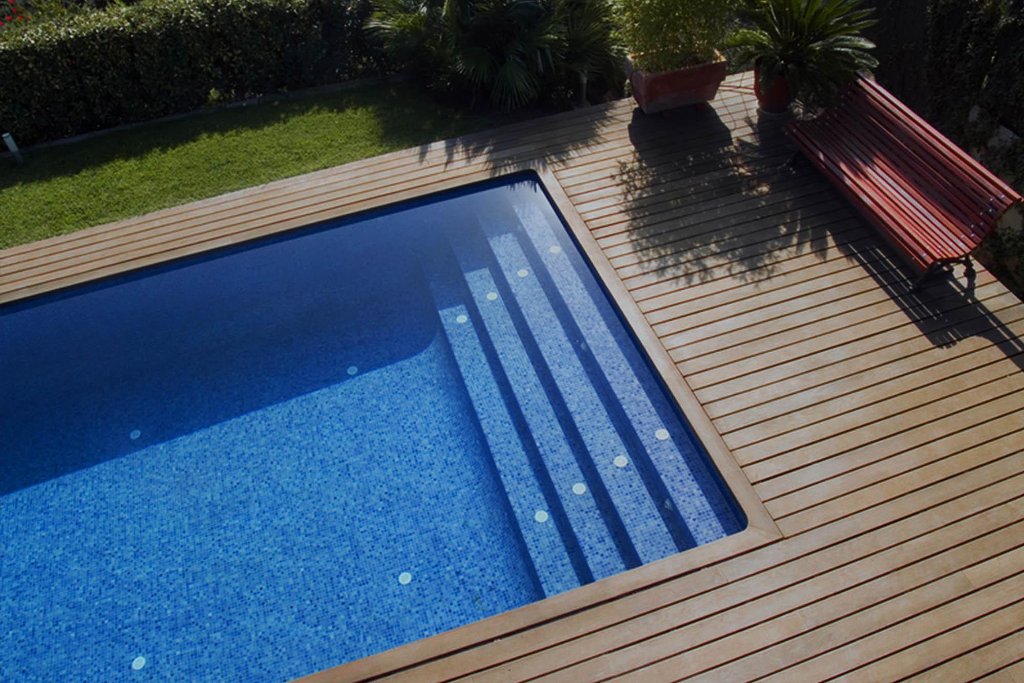 volet-piscine