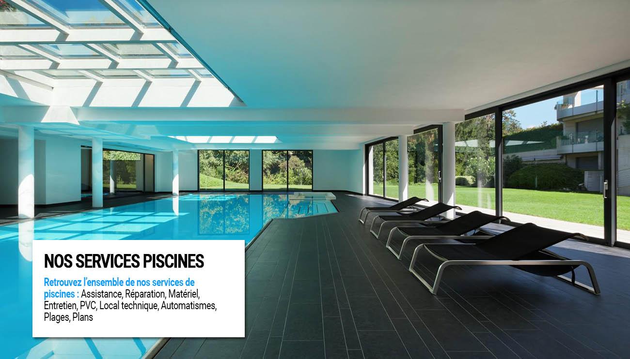 service-plus-piscines