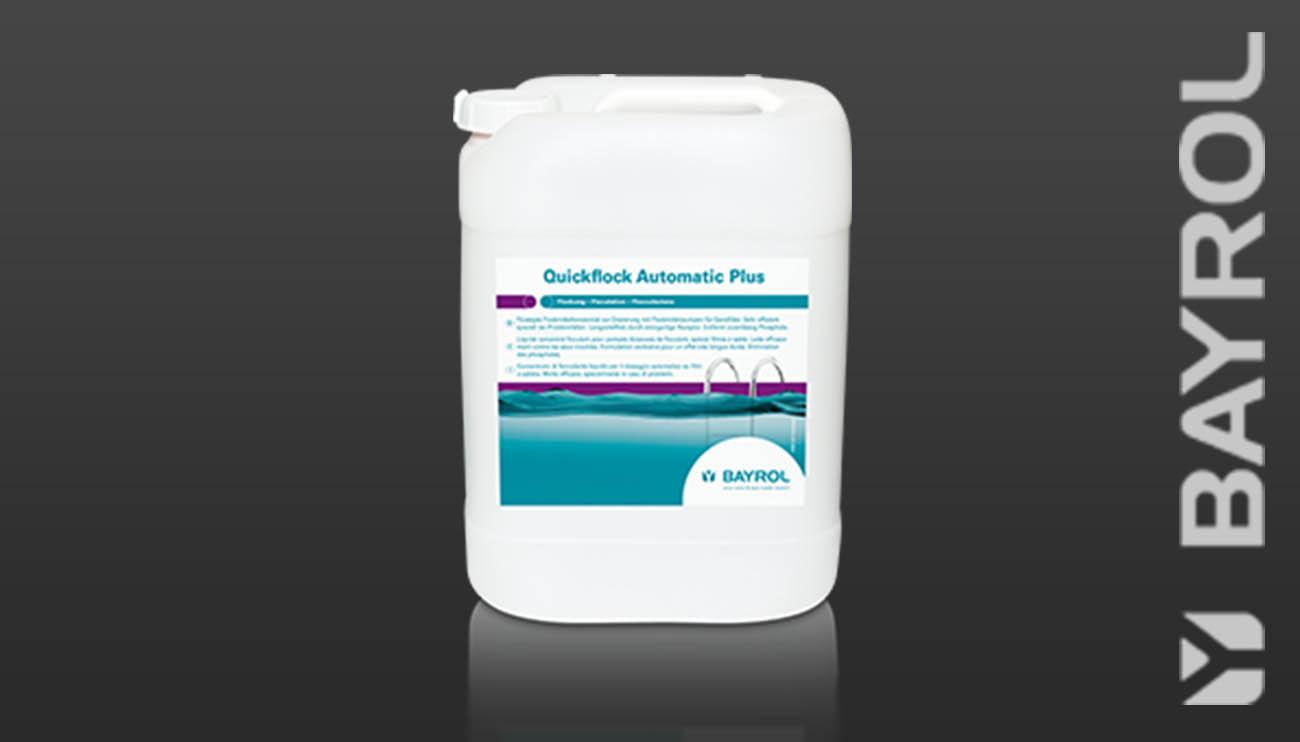 automatic-plus