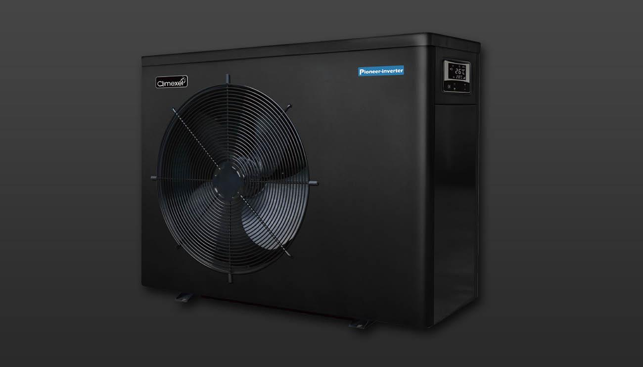 chauffage-pompe-chaleur