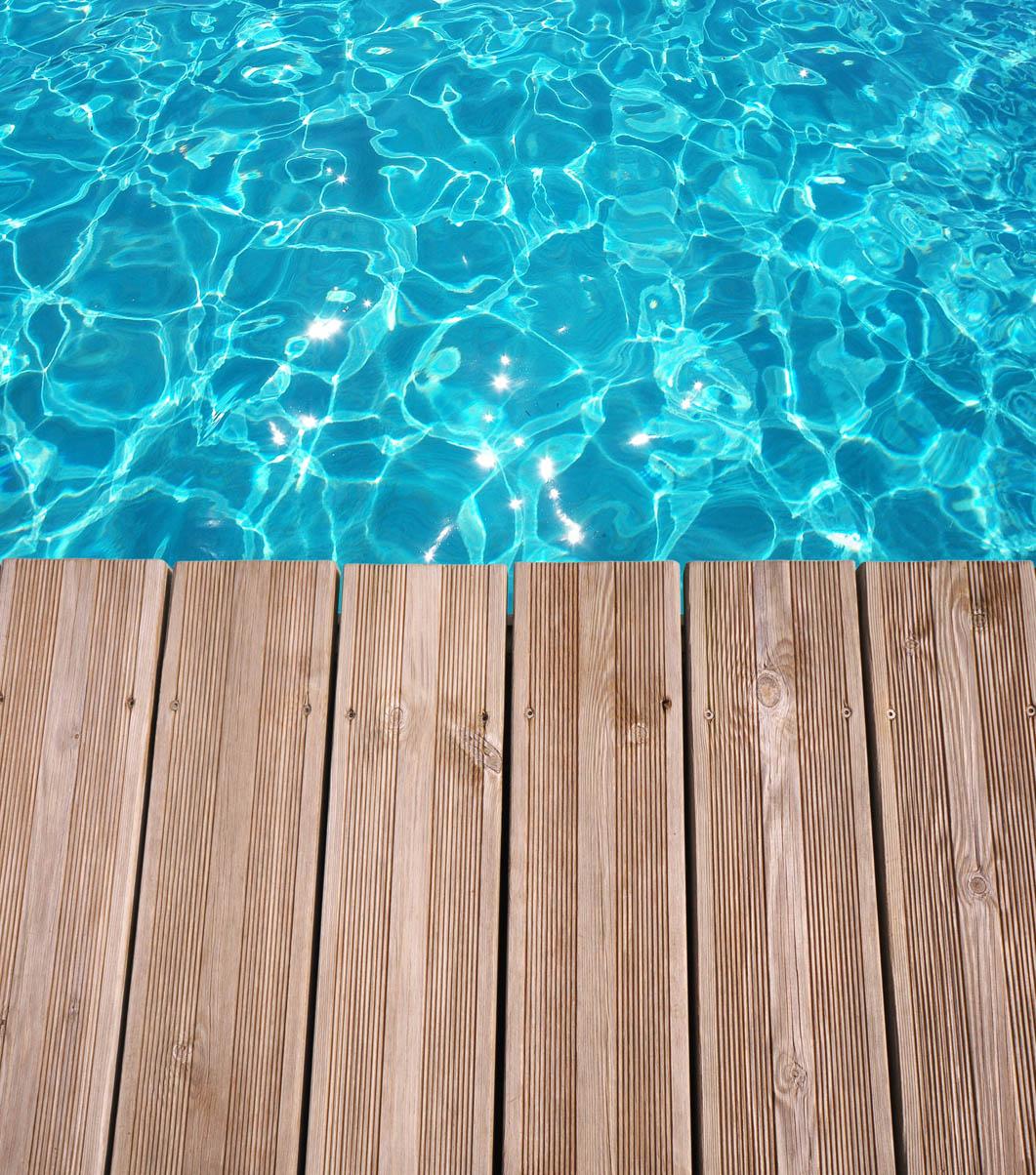 fuite-piscine-rhone-alpes