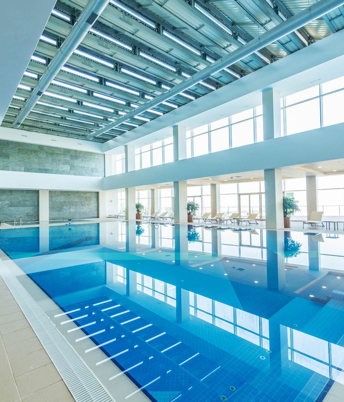 plan-3d-piscines