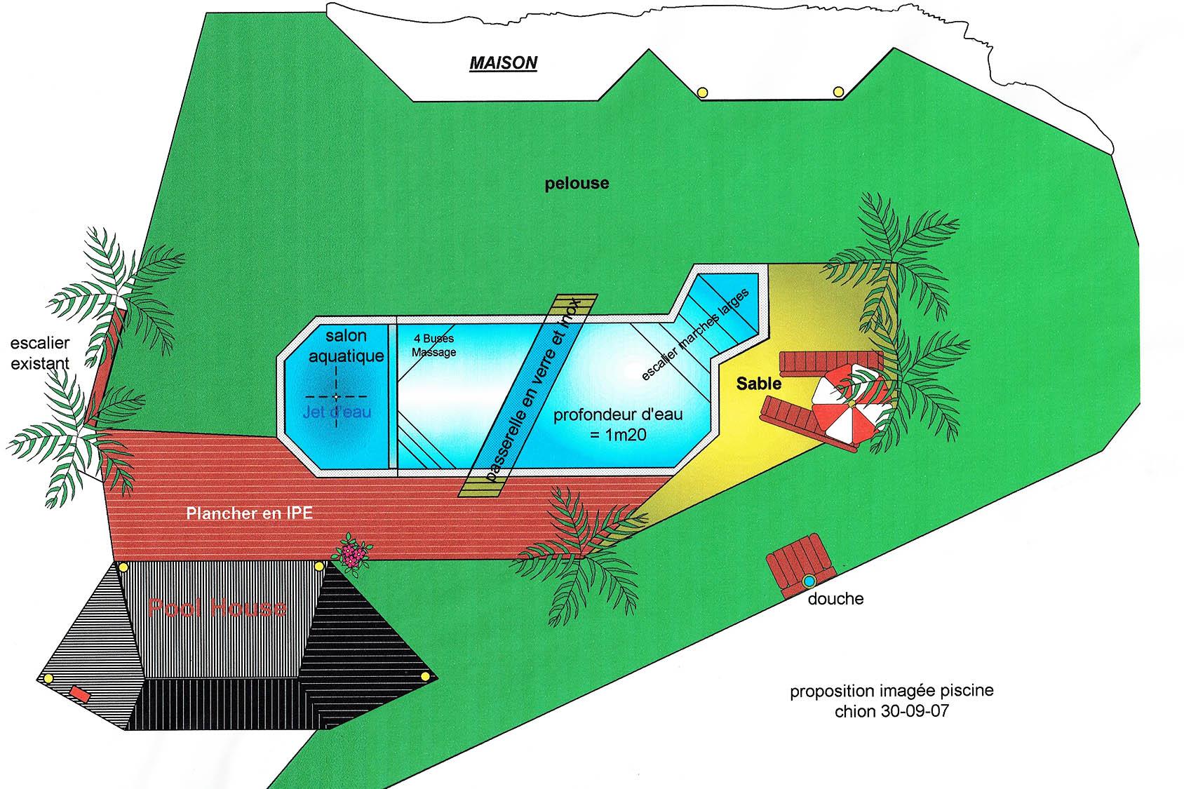 plan-piscine-2d