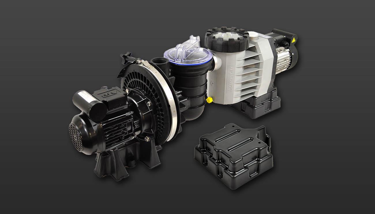 pompe-de-filtration