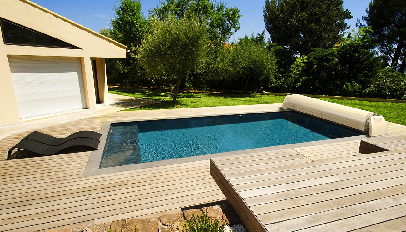 volet-38-piscine
