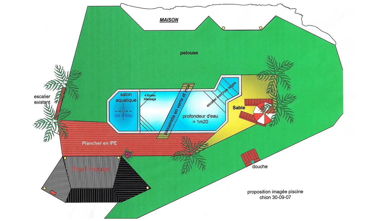 plan-pour-la-piscine-38